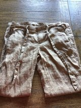 Banana Republic Soft Trouser Pant in Clarksville, Tennessee
