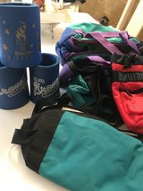 Coozies & bottle totes in Warner Robins, Georgia