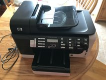 HP Officejet Pro 8500 All-in-One Printer in Naperville, Illinois