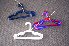 KIDS HANGERS in Bolingbrook, Illinois