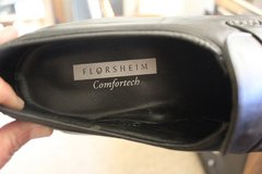 Mens Florsheim Shoes Size 12D in Alamogordo, New Mexico