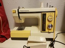 Kenmore sewing Machine in Conroe, Texas