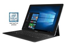 *LOW PRICE* Windows 10 Laptop/Tablet Samsung Galaxy Tab Pro S 12' in Okinawa, Japan