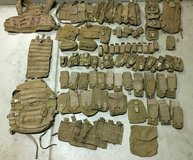 Wanted Eagle industries Gear and Pouches in Camp Lejeune, North Carolina