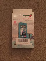 Brand New Case for iPhone 6/6s plus in Alamogordo, New Mexico