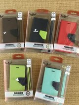 iPhone cases in Okinawa, Japan