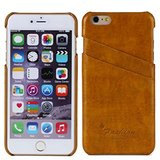 ***Samsung Galaxy S6 High Quality Genuine Leather Case***BROWN in Houston, Texas