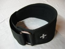 Weight Lifting Belt in Naperville, Illinois