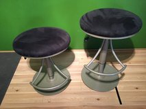 Adjustable Stools in Jacksonville, Florida