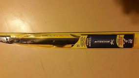 """Michelin 8520 Stealth Ultra Windshield Wiper Blade with Smart Technology, 20"""" (Pack of 1) in Okinawa, Japan"""