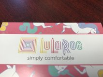 (LOCAL) LuLaRoe (Disney Prints)(Takeovers)(YUCCA VALLEY) in 29 Palms, California