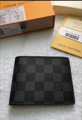 Louis Vuitton Wallet in Lockport, Illinois