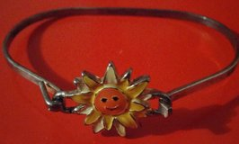 FUN IN THE SUN BRACELET in Oswego, Illinois