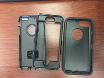 Used Otter Box iPhone 6/6S phone case in Camp Pendleton, California