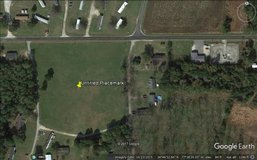 4.4 acres for lease in Camp Lejeune, North Carolina