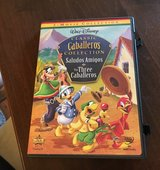 Classic Caballeros Collection in Plainfield, Illinois