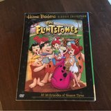 The Flintstones Complete 3rd Season in Yorkville, Illinois