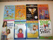 8 Girls Books in Glendale Heights, Illinois