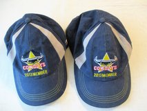 Men's Denim Cowboys Hats in Bartlett, Illinois