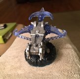 Skylanders Arkeyan Crossbow in Joliet, Illinois