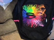 Skechers backpack in Chicago, Illinois