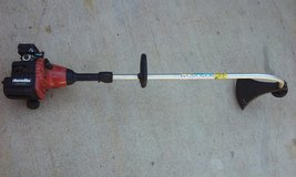 Homelite UT20677 String Trimmer Weed Wacker .080 in Elgin, Illinois