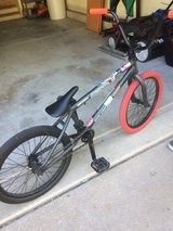 Haro 300.1 BMX Bicycle in Naperville, Illinois