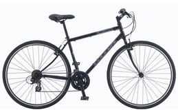 KHS URBAN XCAPE Commuter Bike >>> Just Reduced the Price in Camp Pendleton, California