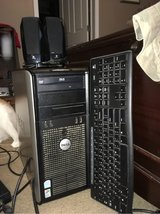 Dell Optiplex 330 in Wilmington, North Carolina