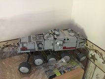 Star Wars 8098 in Fort Campbell, Kentucky