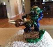 Skylanders Stealth Elf in Plainfield, Illinois