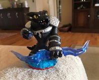 Skylanders Dark Snapshot in Plainfield, Illinois