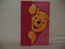 Disney Planner/Binder in Beaufort, South Carolina