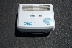 SMALL HOLMES AIR PURIFIER / ONIZAR in Bartlett, Illinois