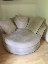 Couch one of kind in Ramstein, Germany