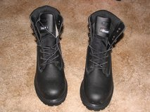 New Men's Insulated Workboots in Alamogordo, New Mexico