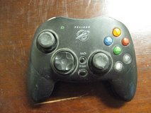 Pelican Wireless Xbox 360 Controller in Kingwood, Texas
