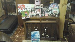 """""""I Love Lucy collection"""" in Bolingbrook, Illinois"""
