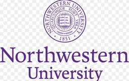 Affordable Counseling through Northwestern University in Naperville, Illinois