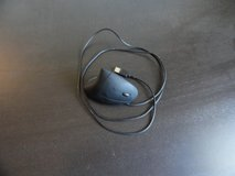 Gaming Mouse in Camp Pendleton, California