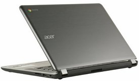 ***REDUCED***Acer Intel Dual Core Chromebook***LIKE NEW in Kingwood, Texas