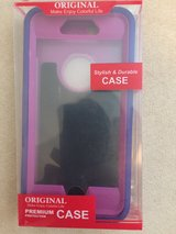 iPhone 6 case in Naperville, Illinois