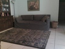 couch- in oceanside in Camp Pendleton, California