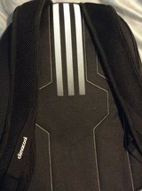 ADIDAS BACKPACK in Vacaville, California