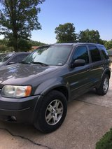 Cars & Trucks For Sale In Fort Leonard-Wood, MO   Fort ...