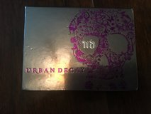 Urban Decay Vice Palette in Beaufort, South Carolina