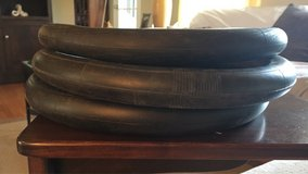"14"" Bike Inner Tubes in Bolingbrook, Illinois"