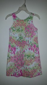 Sweet!  Size 6 Girls Dress in Naperville, Illinois
