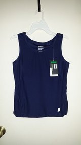 New with Tags!  Prince Athletic Tank Top in Glendale Heights, Illinois