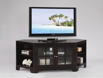 SALE! URBAN QUALITY TV STAND !! in Camp Pendleton, California